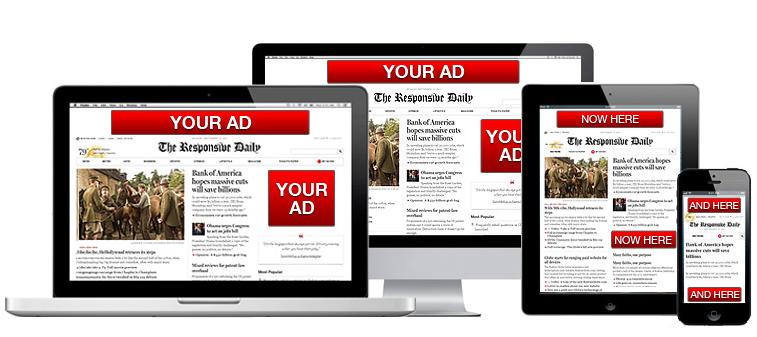 Bạn biết gì về lịch sử quảng cáo online? 2