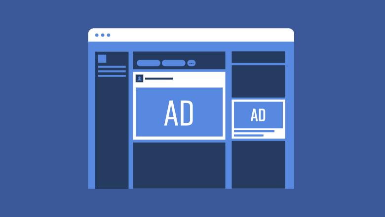 Bạn biết gì về lịch sử quảng cáo online? 5