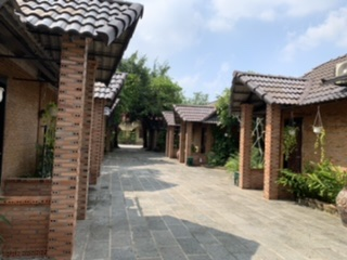 Gia Trang Quán - Tràm Chim Resort có đáng bị cưỡng chế không? 2