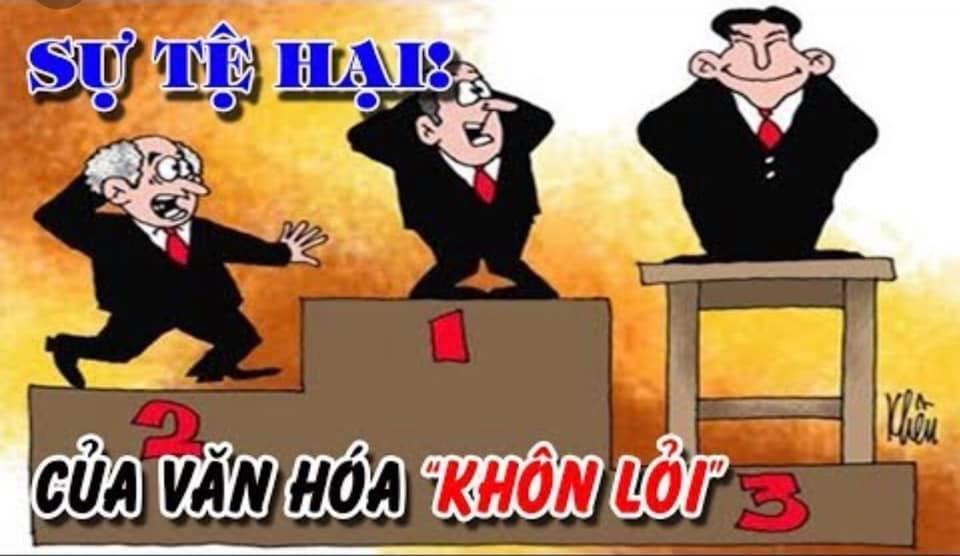 Hanwha Life Việt Nam vào Top công ty bảo hiểm nhân thọ có doanh thu nghìn tỉ 5