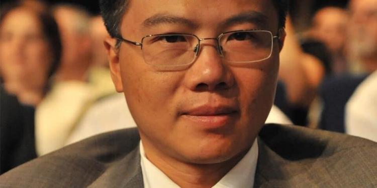 GS Ngô Bảo Châu sáng tác bài thơ giúp ghi nhớ 3.000 từ tiếng Anh 1