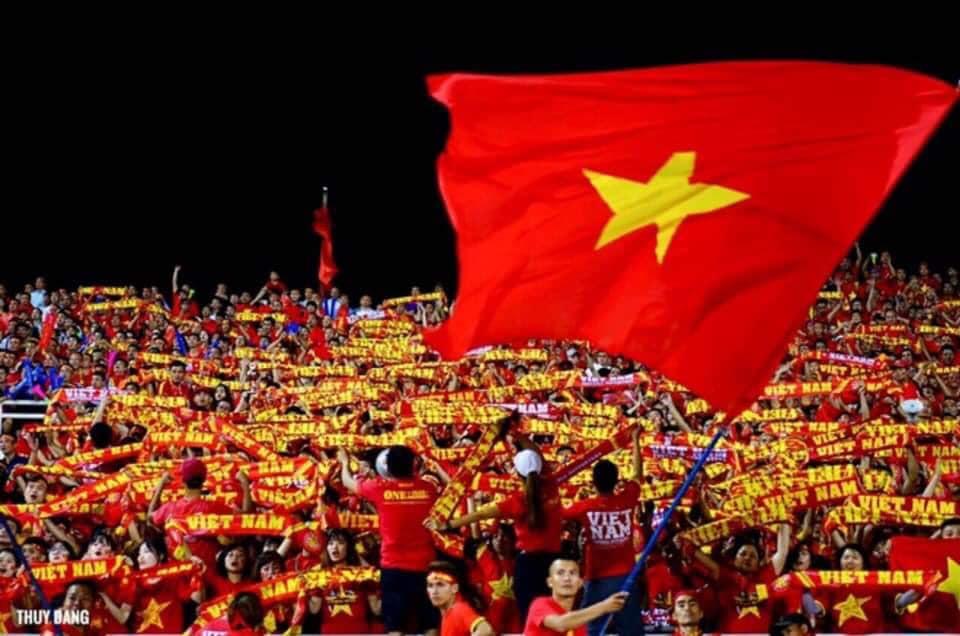 Nguy cơ tắc giao thông chiều 11-12, hàng không nhắn khách tới sân bay Nội Bài làm thủ tục sớm 2