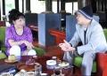 Vụ ly hôn của một cặp đôi nổi tiếng nhưng chia tay rất bình yên và lịch sự 2