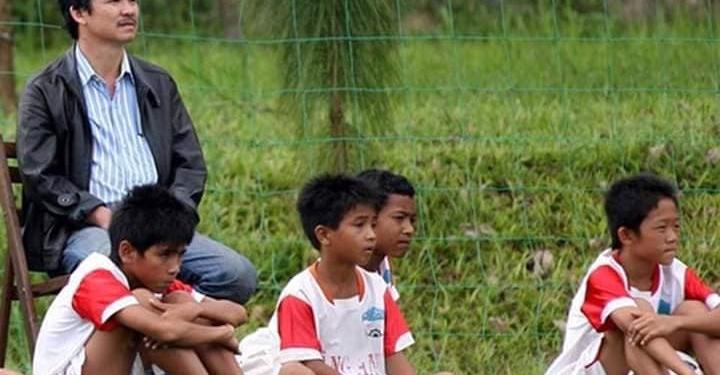 Thành công của bóng đá Việt Nam, có người đặt nền tảng lớn chính là bầu Đức