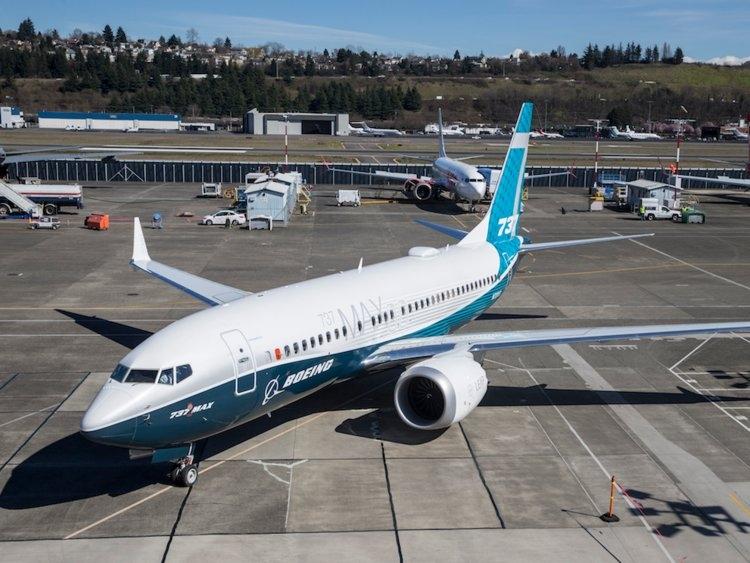 Boeing 737 MAX, Vietjet delay, Vietjet thiếu máy bay
