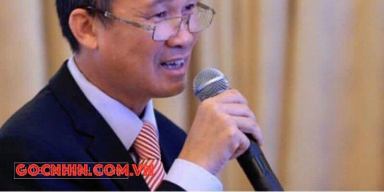 Góc nhìn Thương hiệu: Dương Công Minh là của Him Lam còn Đặng Văn Thành vẫn là của Sacombank 7