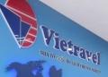 Sài Gòn Group Visa (SGV), tưng bừng khai trương phòng vé máy bay cấp 1 4