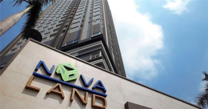 """Thế kẹt của doanh nghiệp địa ốc Sài Gòn nhìn từ đơn """"cầu cứu"""" của Novaland 11"""