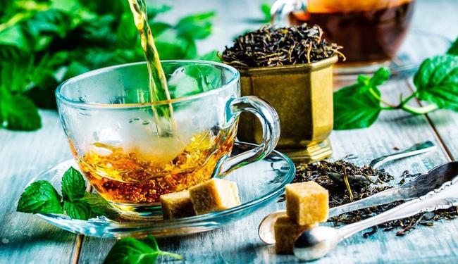 Thanh xuân và Tách trà có liên quan gì đến chúng ta? 5