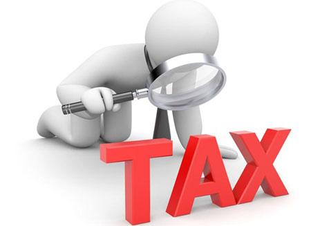 Ông lớn nợ thuế, khách hàng cẩn trọng! 8