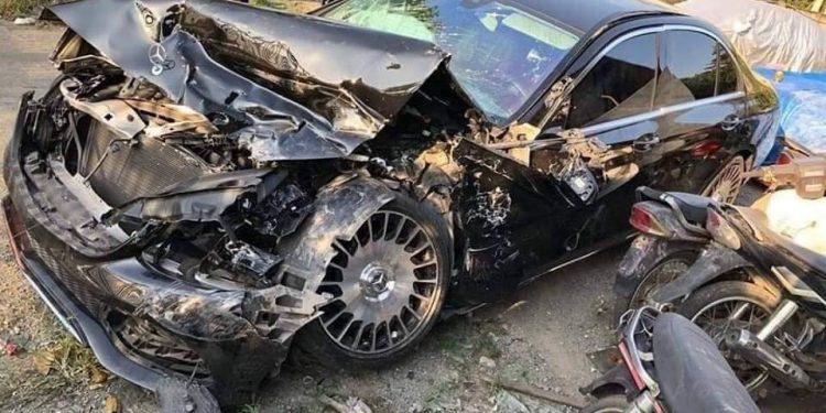 Giá trị của Mercedes !... 11