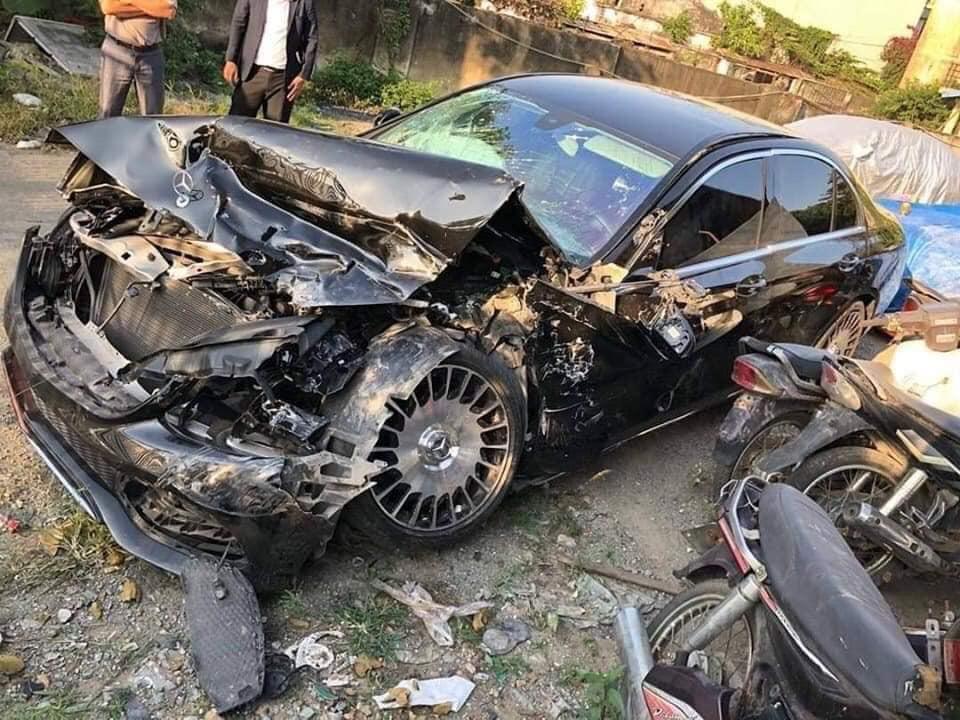 Giá trị của Mercedes !... 13