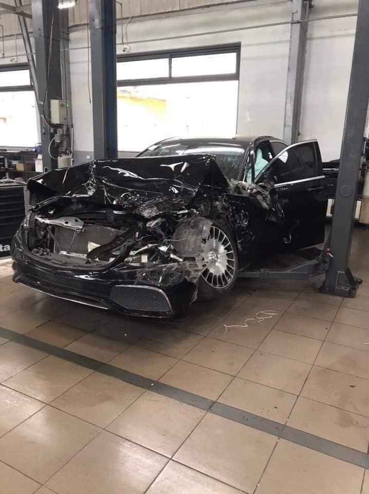 Giá trị của Mercedes !... 15
