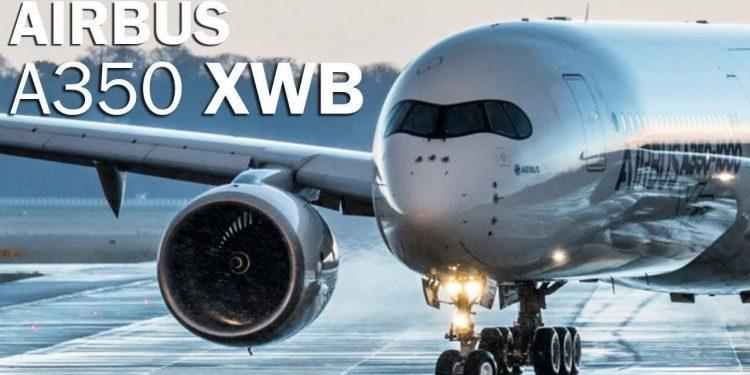 """Vinpearl Air của tỷ phú Phạm Nhật Vượng sẽ tậu những """"siêu máy bay"""" nào? 5"""