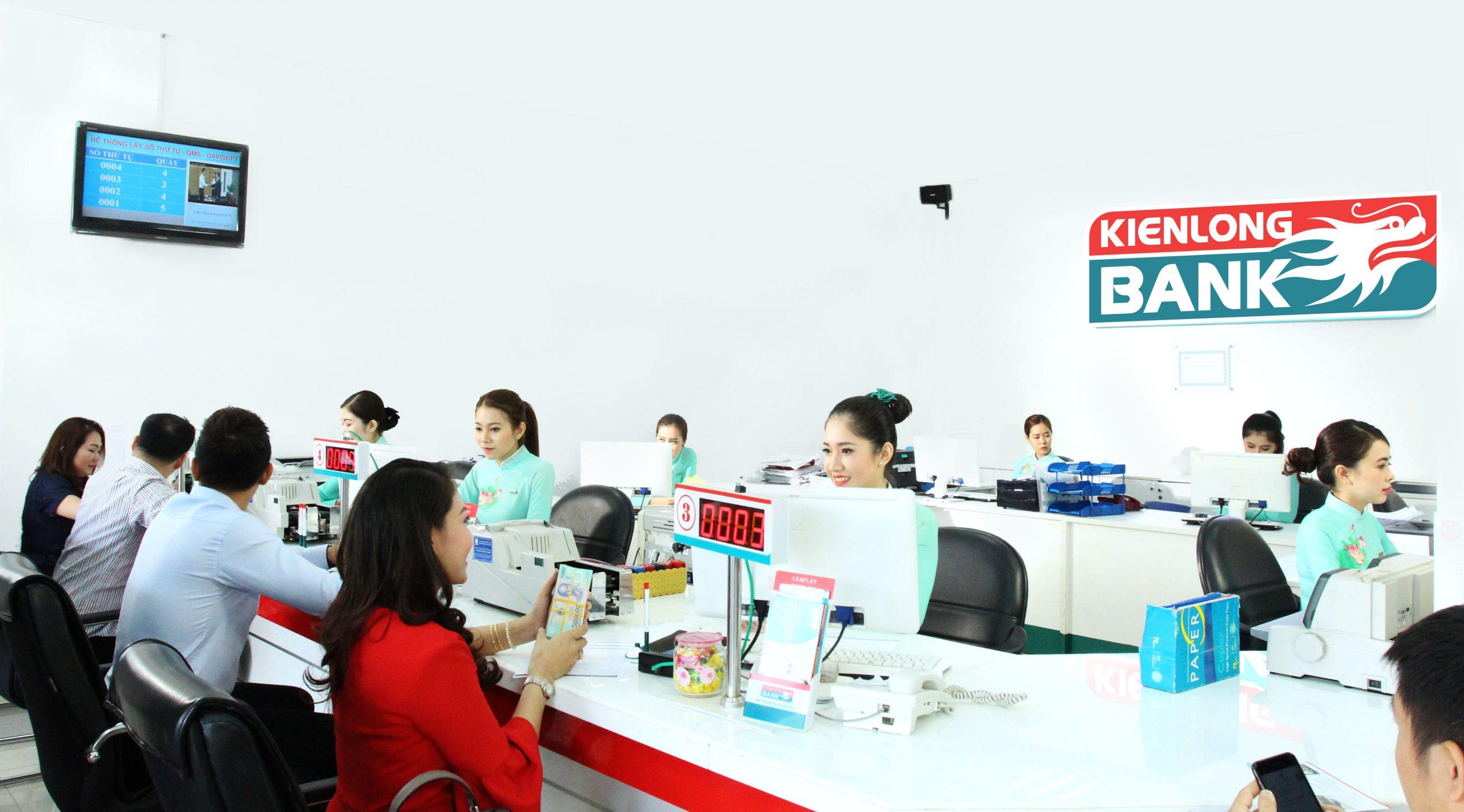 Khai Xuân Canh Tý 2020 cùng Kienlongbank 12