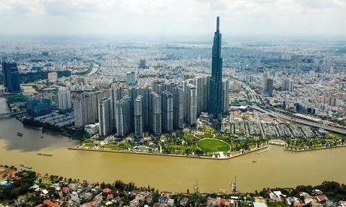 Trái phiếu bất động sản, lợi nhuận cao rủi ro nhiều! 6