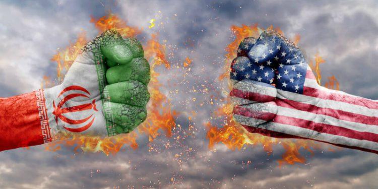 Hiện, mối lo lớn nhất với kinh tế thế giới là căng thẳng vượt khỏi tầm kiểm soát, và Mỹ tấn công quân sự toàn diện vào Iran.