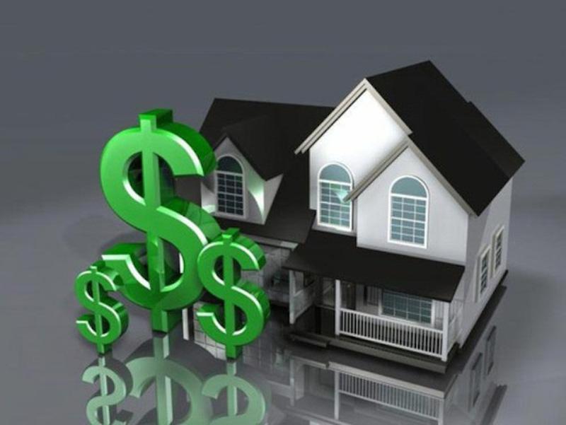 Có nên đổ tiền vào bất động sản trong năm 2020? 3