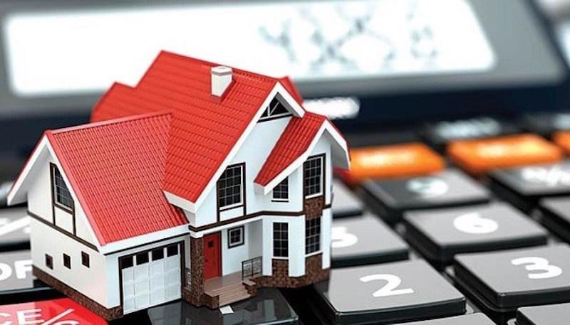 Có nên đổ tiền vào bất động sản trong năm 2020? 1