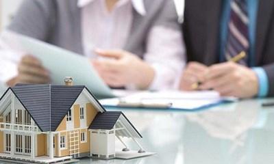 Trái phiếu bất động sản: Cơ hội hay rủi ro cho nhà đầu tư cá nhân? 3