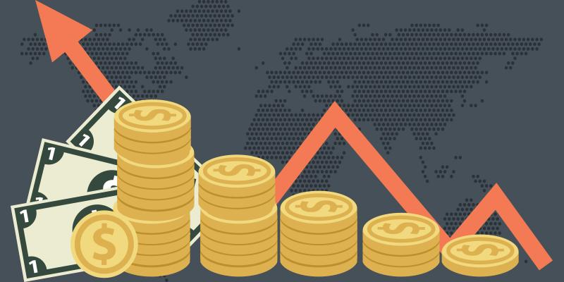 Doanh nghiệp 144.000 tỷ đồng, thực hay hư? 3