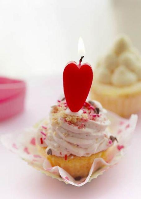 Valentine – ngày tình nhân muôn thuở! 10