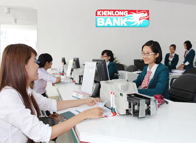 Khai Xuân Canh Tý 2020 cùng Kienlongbank 4