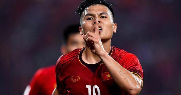 Forbes Vietnam gọi tên cầu thủ Quang Hải, Chang Make-up, fashionista Châu Bùi... trong danh sách 30 gương mặt dưới 30 tuổi năm 2020 2