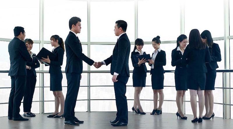 7 bước cơ bản để học một dự án bất động sản dành cho sale mới vào nghề 10