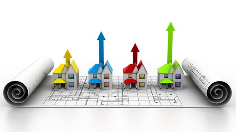 7 bước cơ bản để học một dự án bất động sản dành cho sale mới vào nghề 11