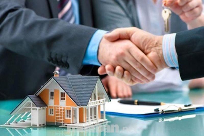 Đau đầu vay tiền mua nhà: 5 năm, 10 năm hay 20 năm? 8