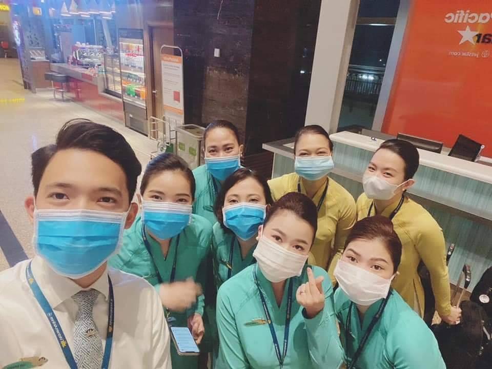 Van Phuc City - Kiệt tác vàng bên sông Sài Gòn 4