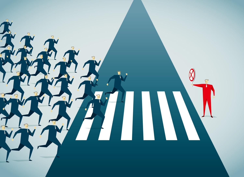 Môi giới Bất Động Sản, Sales , Sales sản phẩm, Sales Bất Động Sản, Sắc thái, Bất động sản