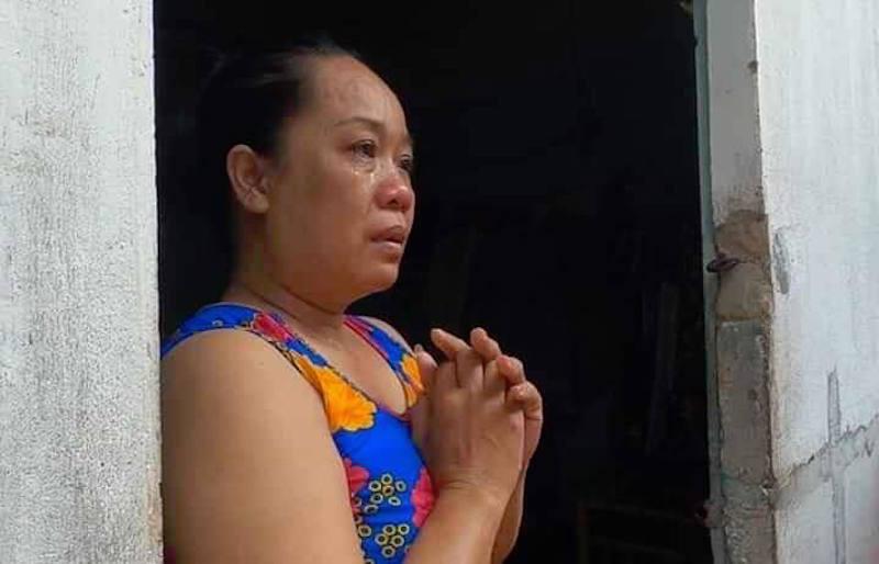 Người ở trọ bật khóc khi chủ nhà thông báo miễn 100% tiền phòng 2 tháng 6