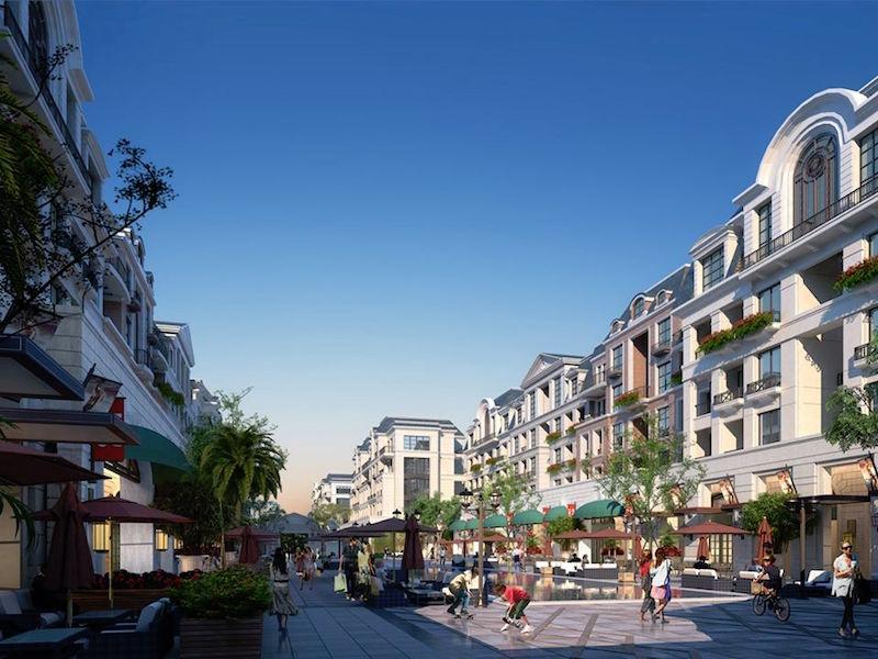 Đại gia môi giới Châu Á Thái Bình Dương chính thức nhảy vào thị trường Việt Nam 3