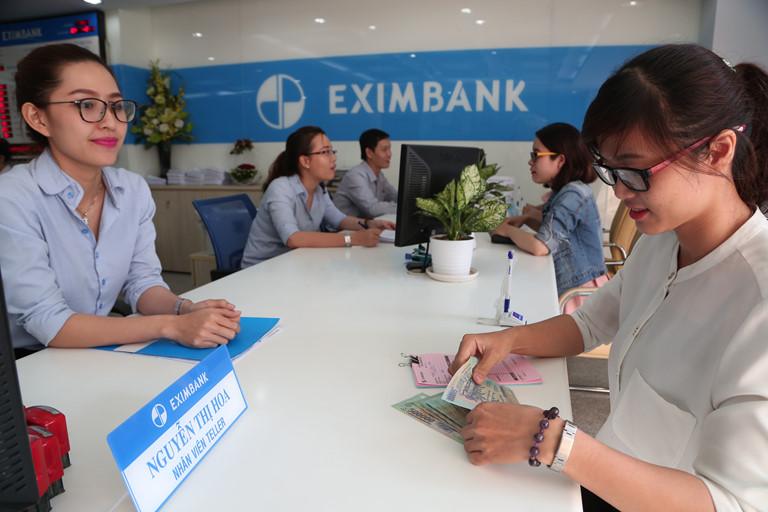 Eximbank bầu ông Nguyễn Quang Thông làm Phó Chủ tịch HĐQT,là thành viên thứ 9 trong Hội đồng Quản trị 4