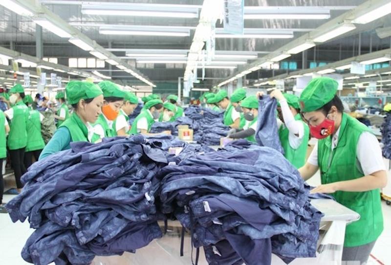 BCP - đảm bảo hoạt động kinh doanh liên tục: Cần môi trường an toàn, trong lòng an tâm 5