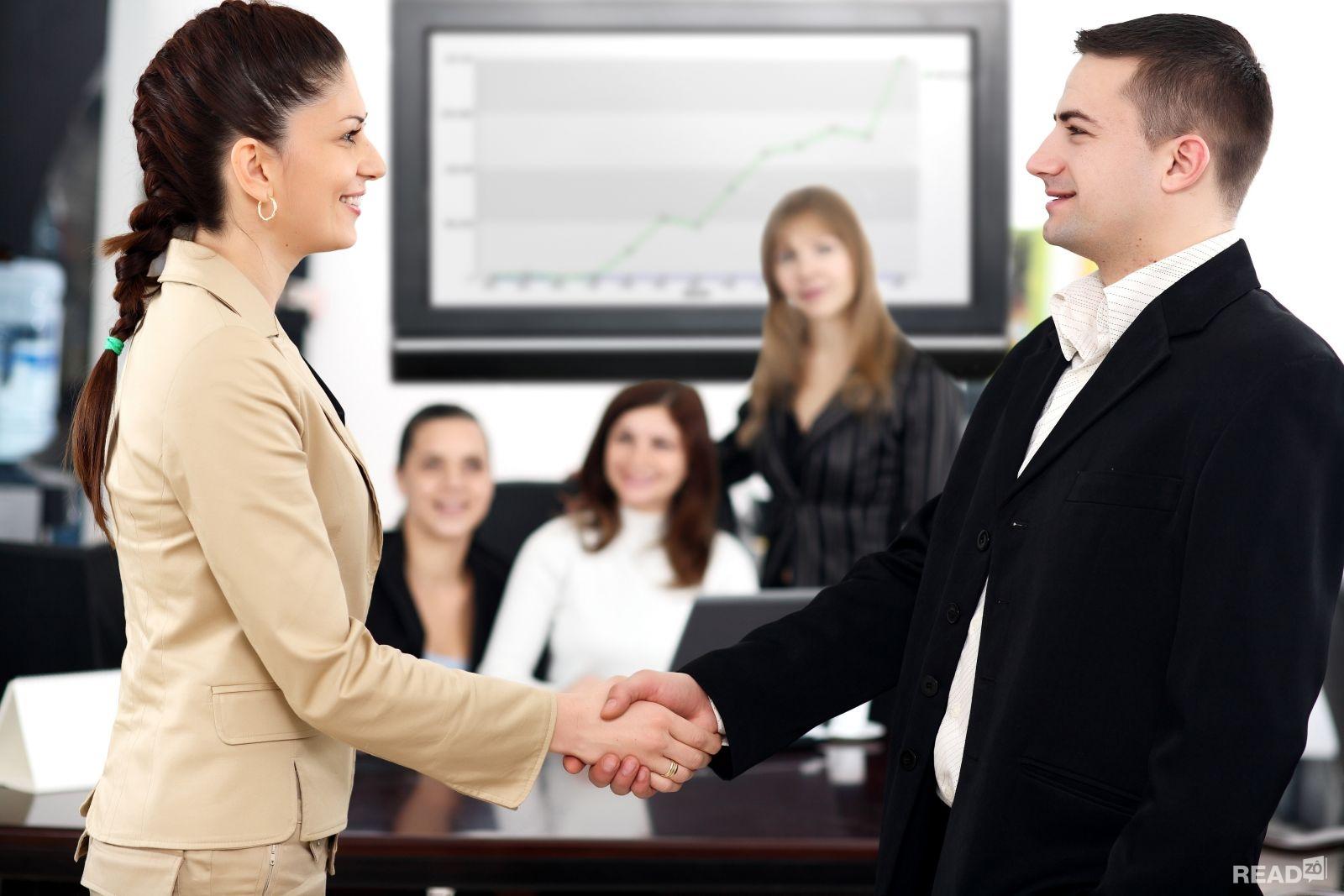 Sales chuyên nghiệp, Sales, Người bán hàng chuyên nghiệp, Tối ưu hóa, Giá trị sản phẩm, Kỹ năng bán hàng