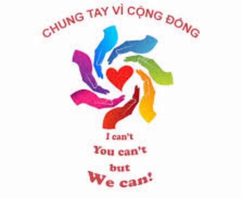 """CEO Nguyễn Hương: """"Cộng lực lại, chúng ta có thể làm nên những điều tuyệt vời"""" 3"""