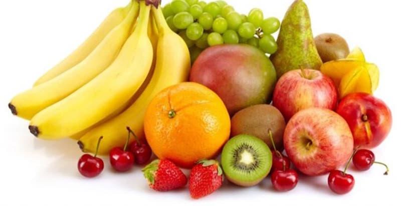 Dinh dưỡng hợp lí mùa Covid – Biện pháp hiệu quả để phòng bệnh 3