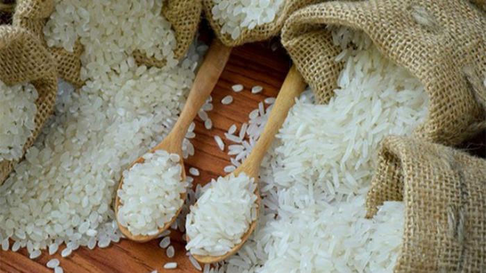 Không cần và không nên dừng xuất khẩu gạo 1