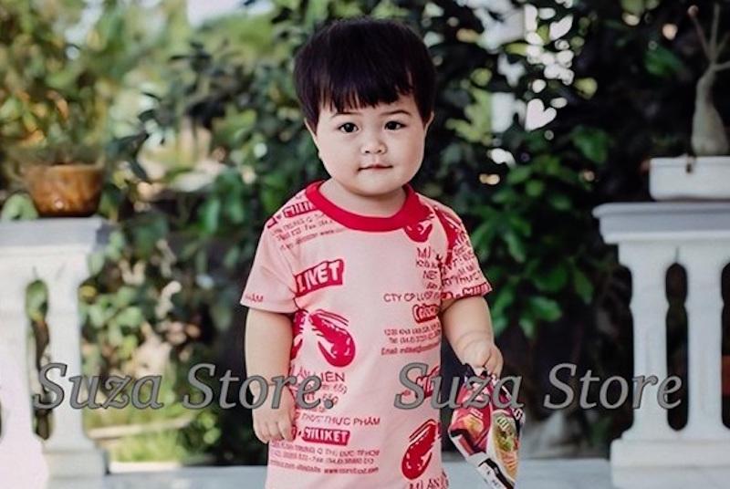 """Vào bếp với """"nữ hoàng truyền thông"""" Nguyễn Phạm Khánh Vân: """"Heo quay giòn rụm đê!"""" 20"""