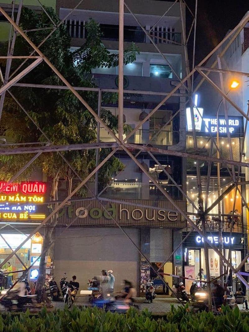Van Phuc City - Kiệt tác vàng bên sông Sài Gòn 6