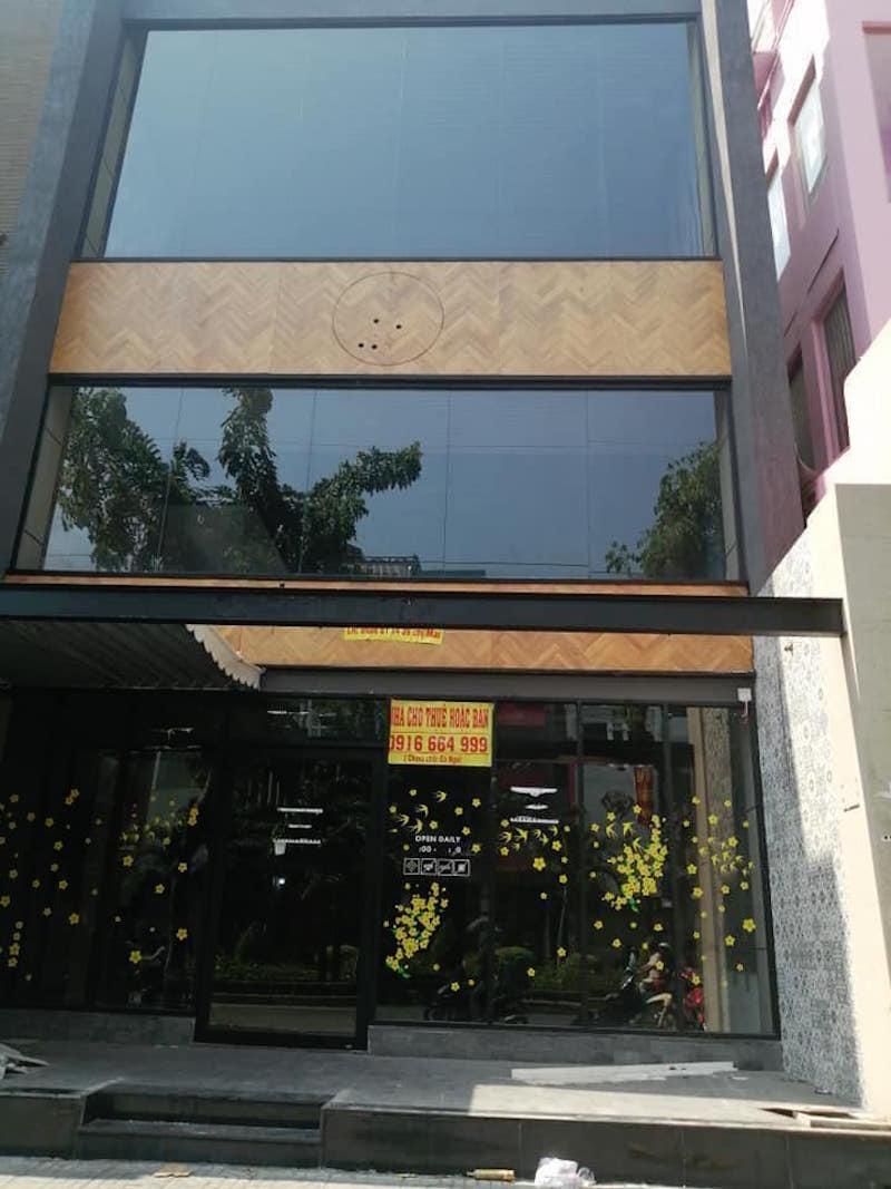 """18 bức ảnh trên """"Phố ẩm thực... San Phan Xích Long"""" khiến người xem phải suy ngẫm 43"""