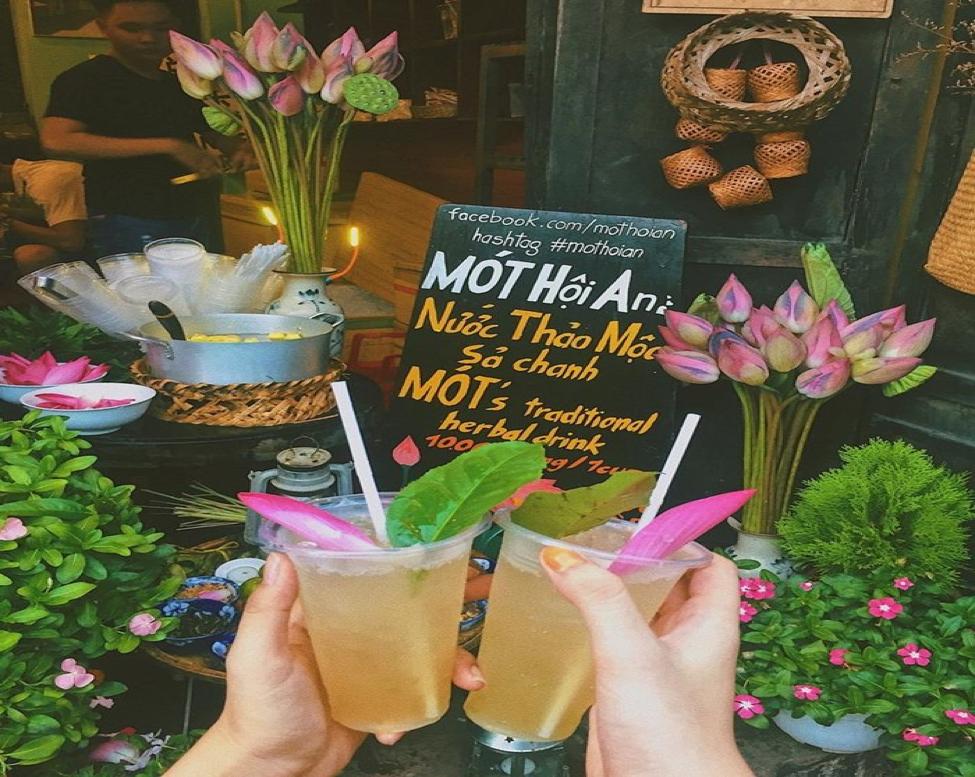 Bên cạnh cao lầu, mỳ Quảng, du khách mãi thương nhớ đến Quảng Nam với những đặc sản này 6
