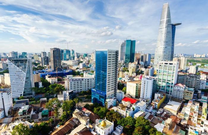 """TS Nguyễn Trí Hiếu: Bất động sản không phải sinh ra để phục vụ """"nhà giàu"""", của """"nhà giàu"""" 3"""