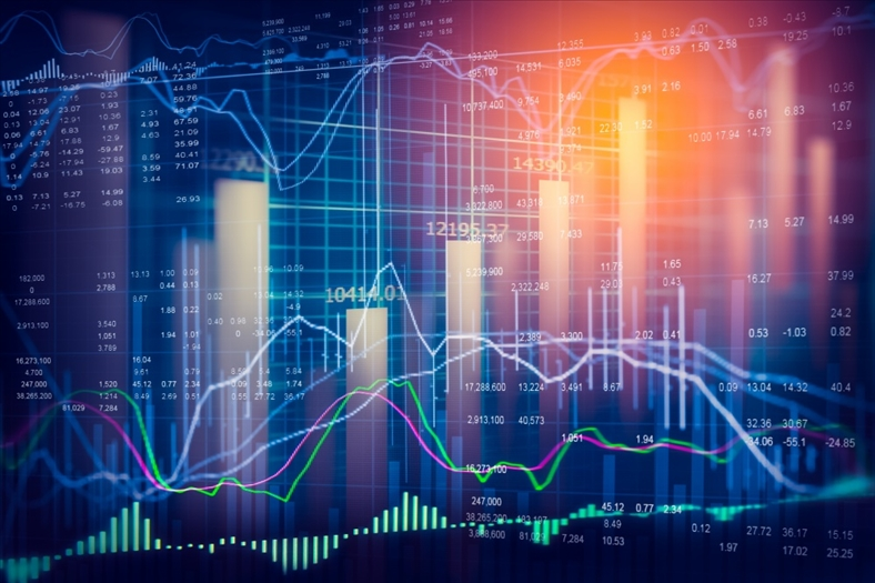 Yếu tố nào hỗ trợ thị trường chứng khoán? 3