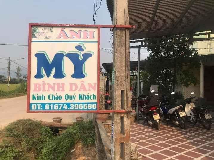 """Ghé Quảng Nam ăn mì Quảng... """"năm ngàn"""" 5"""