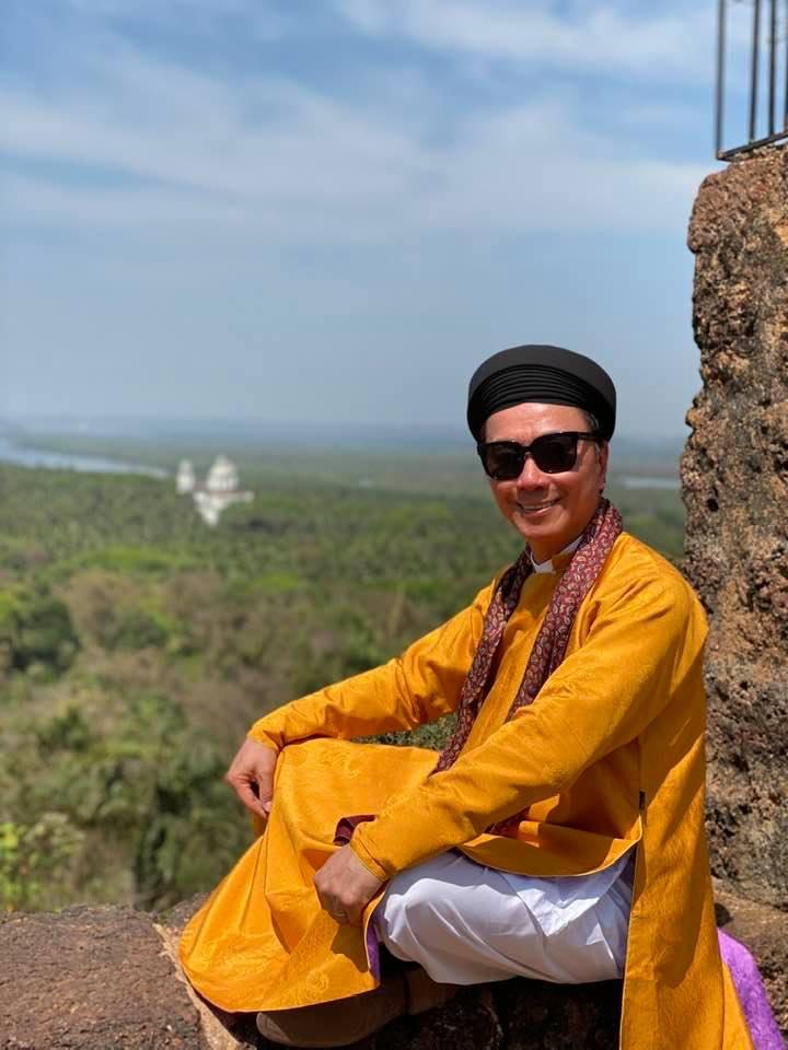 Khám phá Goa: Kiến trúc Bồ trong tâm hồn Ấn! 37