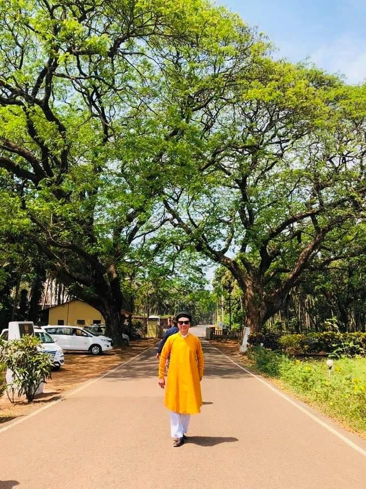 Khám phá Goa: Kiến trúc Bồ trong tâm hồn Ấn! 42